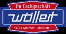 woellert_V1